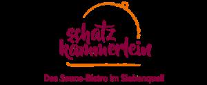 Siebenquell Therme – Gastronomie – Saunabistro – Logo transparent