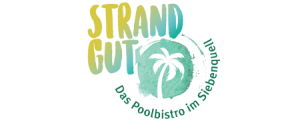 Siebenquell Therme – Thermenbistro – Logo transparent